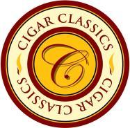 cigar classics logo