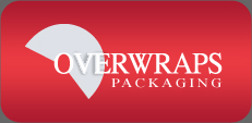 Overwraps
